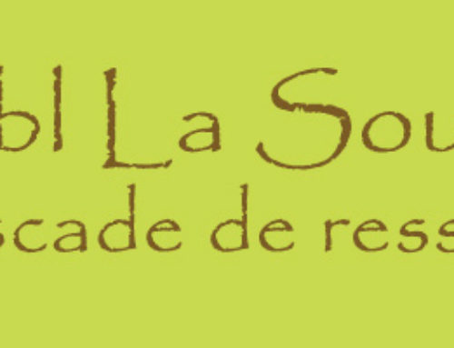 Source (La)