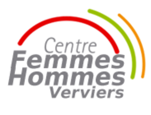 Centre Femmes/Hommes Verviers