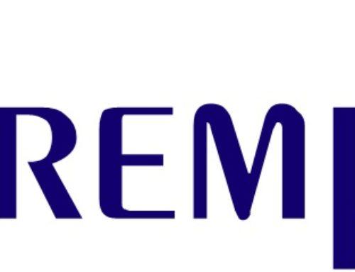 Tremplin (Le)