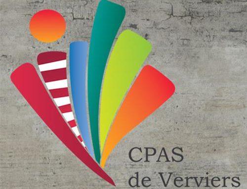 CPAS Verviers