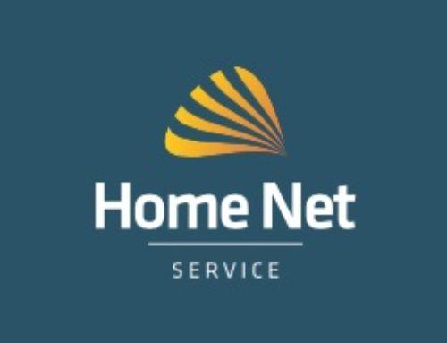 Home Net Service