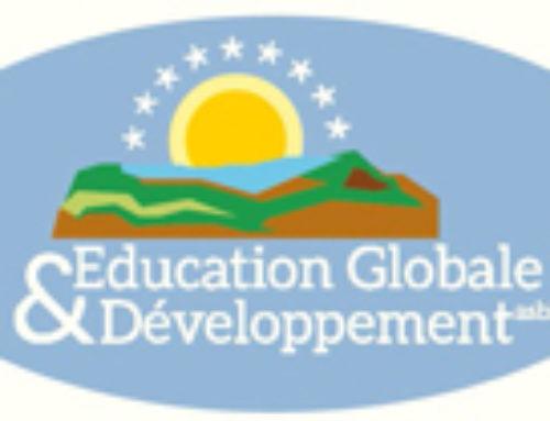 Education Globale et Développement