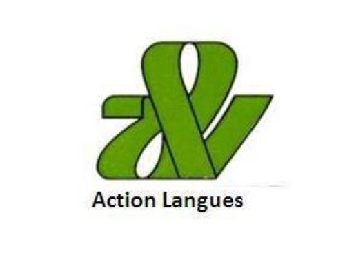 Action Langue Verviers