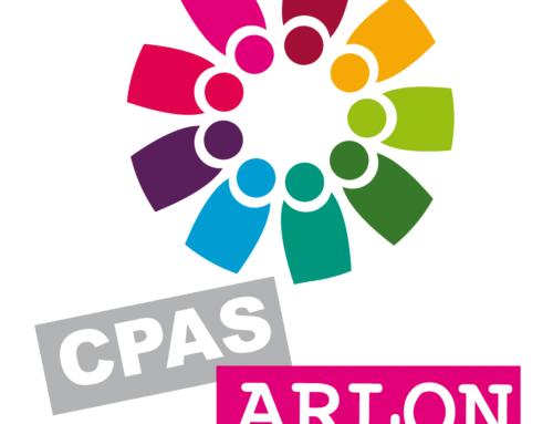 CPAS ARLON
